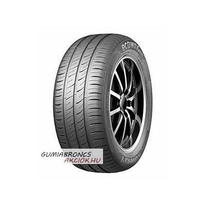 KUMHO KH27 Ecowing ES01 175/65 R14 82T