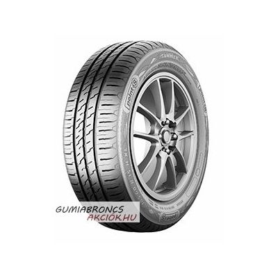 POINT-S Summer S 155/80 R13 79T
