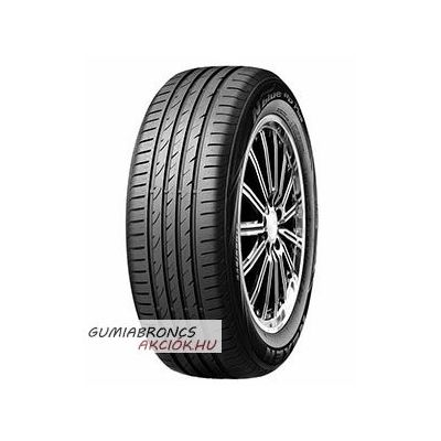 NEXEN N-Blue HD Plus 175/70 R13 82T