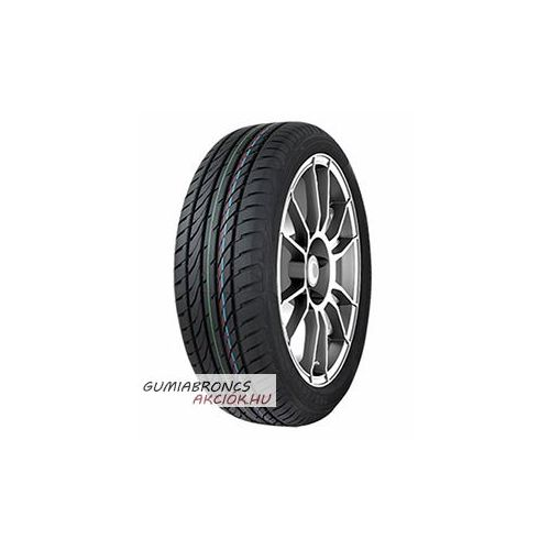 ROYAL BLACK ROYAL ECO 165/70 R13 79T