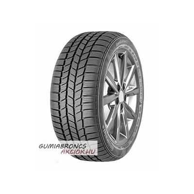 CONTINENTAL ContiContact TS 815 205/60 R16 96H