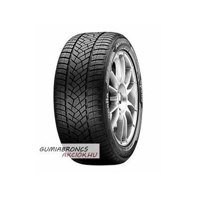 APOLLO Aspire XP Winter 235/60 R18 107H