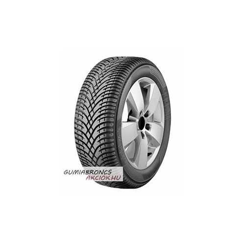 BF GOODRICH G-FORCE WINTER 2 185/65 R15 88T