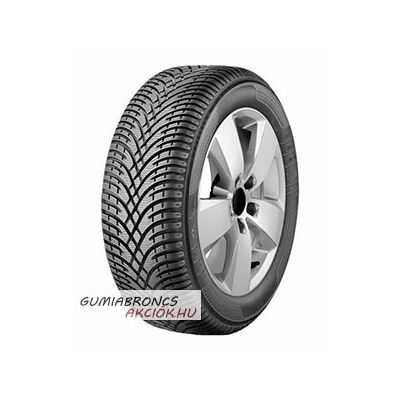 BF GOODRICH G-FORCE WINTER 2 215/55 R16 93H
