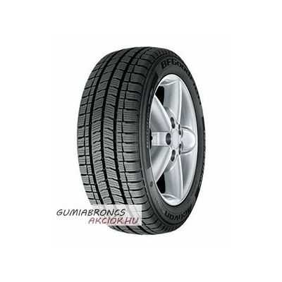 BF GOODRICH ACTIVAN WINTER GO 235/65 R16 115R