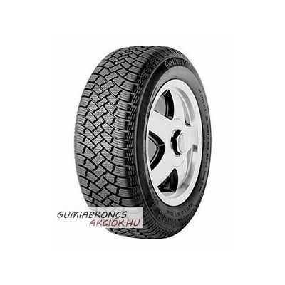 CONTINENTAL ContiWinterContact TS 760 135/70 R15 70T