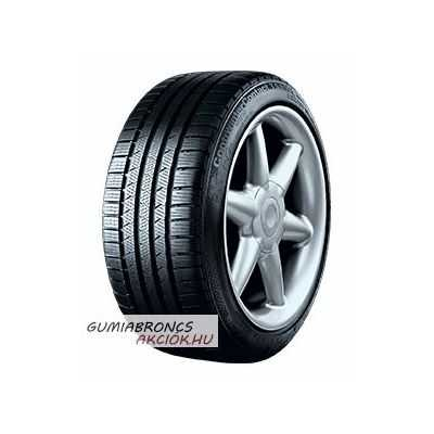 CONTINENTAL ContiWinterContact TS 810 S 235/35 R19 91V