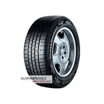 CONTINENTAL ContiCrossContact Winter 255/65 R16 109H