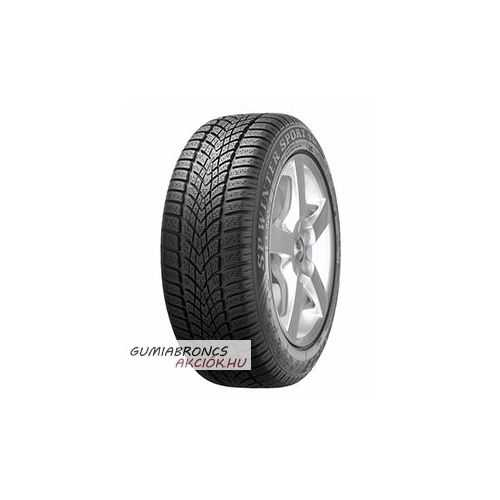 DUNLOP SP Winter Sport 4D 255/50 R19 103V