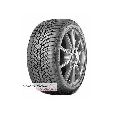 KUMHO WP71 WinterCraft 205/55 R16 94V