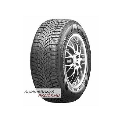 KUMHO WP51 WinterCraft 215/60 R16 99H