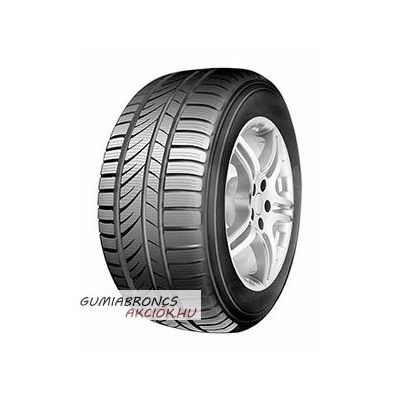 INFINITY INF-049 185/65 R14 86T
