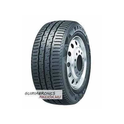 SAILUN Endure WSL1 225/75 R16 121/120R