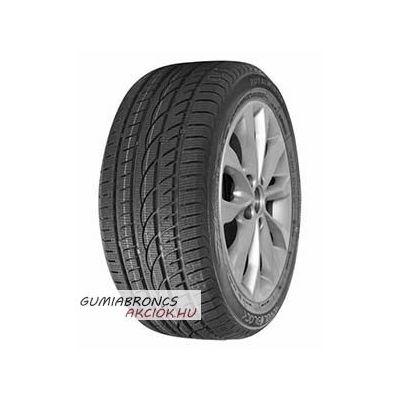 ROYAL BLACK Royal Winter 205/55 R16 94H