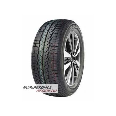ROYAL BLACK Royal Snow 215/60 R16 99H