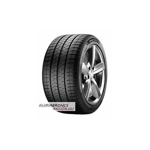 APOLLO Alnac 4G All Season 205/50 R17 93W