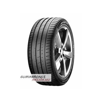 APOLLO ASPIRE 4G 245/45 R18 100Y